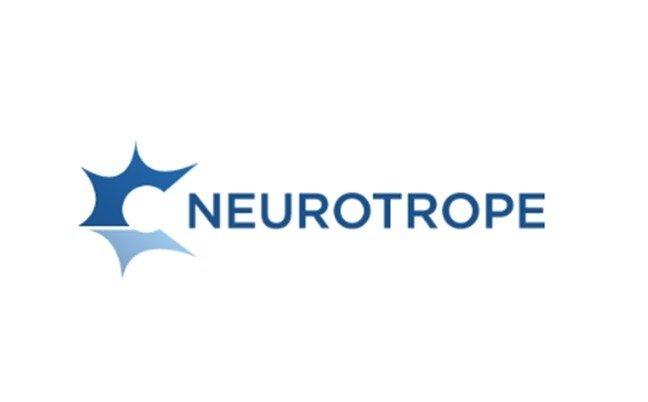 Neurotrope – Alzheimer's trial Phase 2