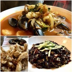 Chai Lan