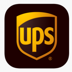 UPS Store – Northwood