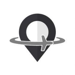 SourceCraft Group