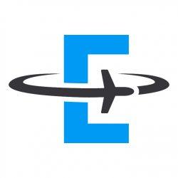 Executive Charter Flights