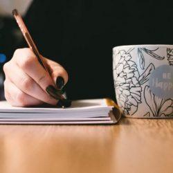 Club Essay Write In Home Tutoring